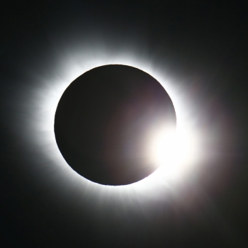 Get Eclipsed in Mt. Vernon!