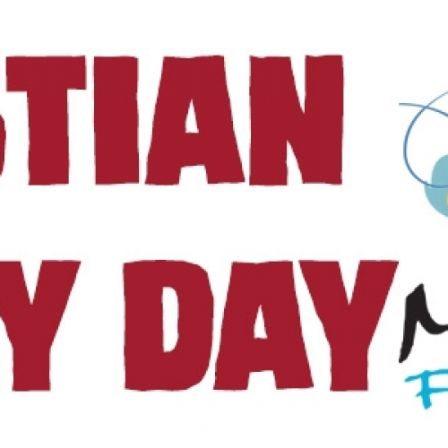 Christian Family Day 2018