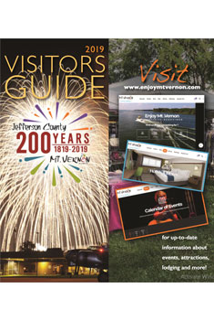 visitor-guide